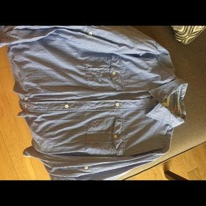04719125a2 Paper Denim   Cloth Shirts - Paper Denim and Cloth Dress Shirt